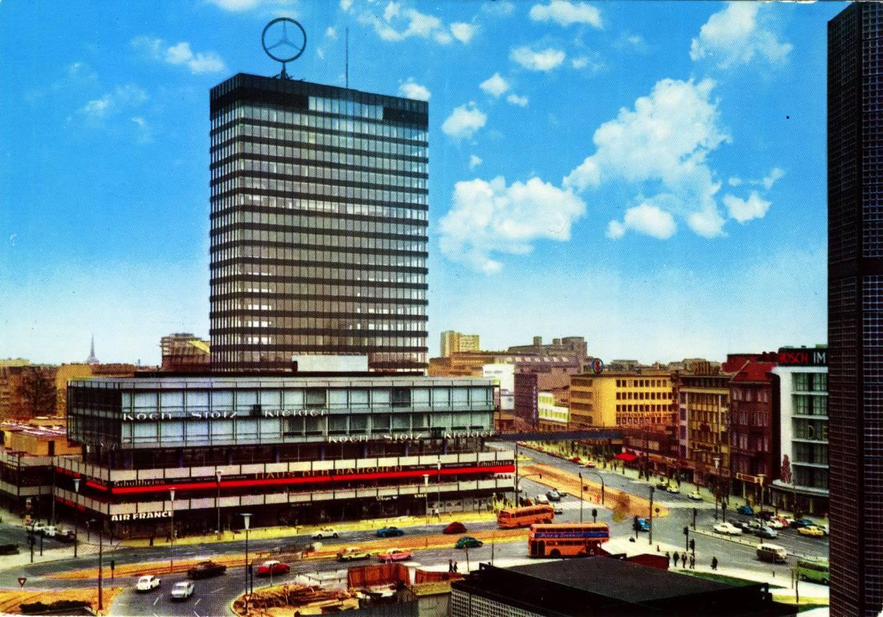 berlin-former-west-berlin-area-kurfurstendamm-3-1280x895.jpg