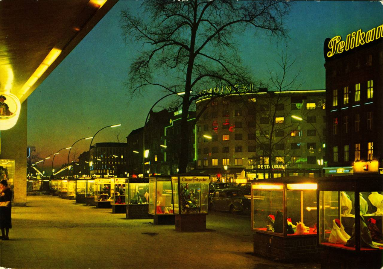 berlin-former-west-berlin-area-showing-kurfurstendamm_s-walkway-at-the-hotel-kempinski-60s-1280x899.jpg