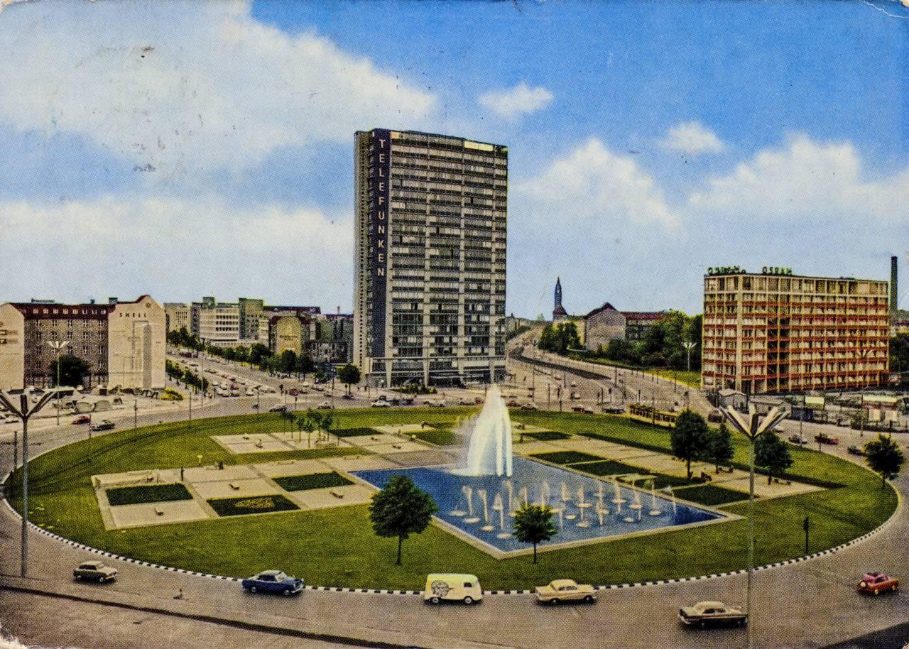 berlin-postcard-1962-1280x914.jpg
