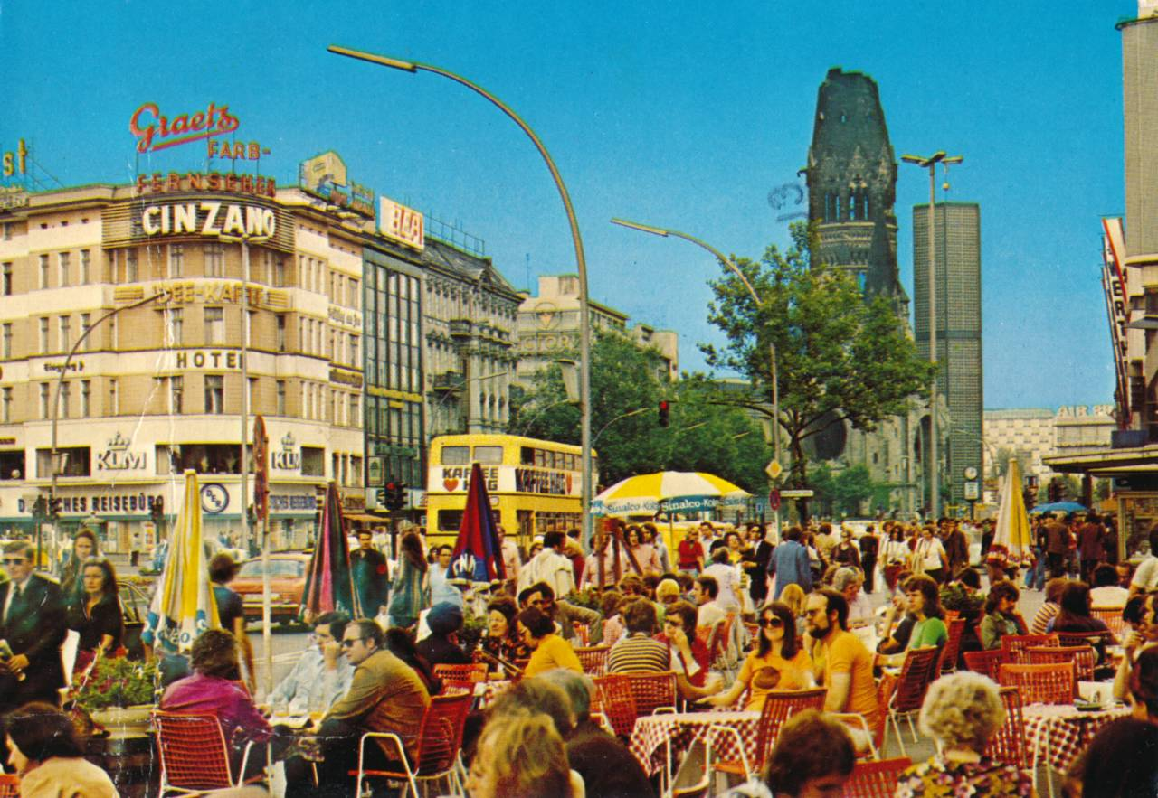 kaiser-wilhelm-memorial-church-seen-from-the-kurfurstendamm-c_1974-1280x883.jpg