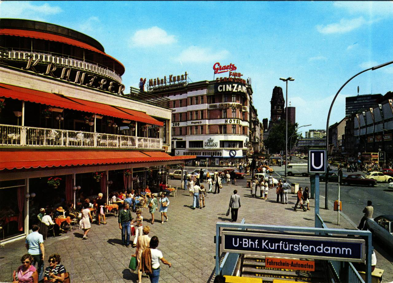 postcard-from-germany-deutschland-berlin-former-west-berlin-area-kurfurstendamm-5-1280x922.jpg