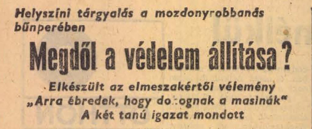 mozdony_02.jpg