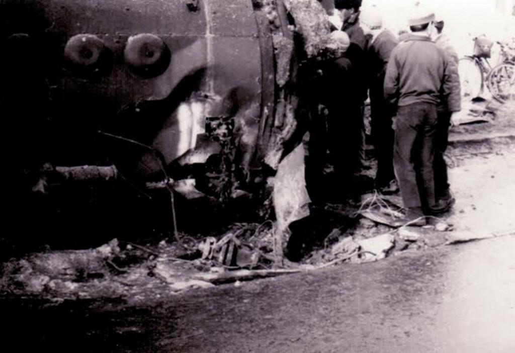 mozdony_08.jpg