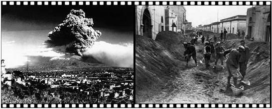 colonna-danni-1944[1].jpg
