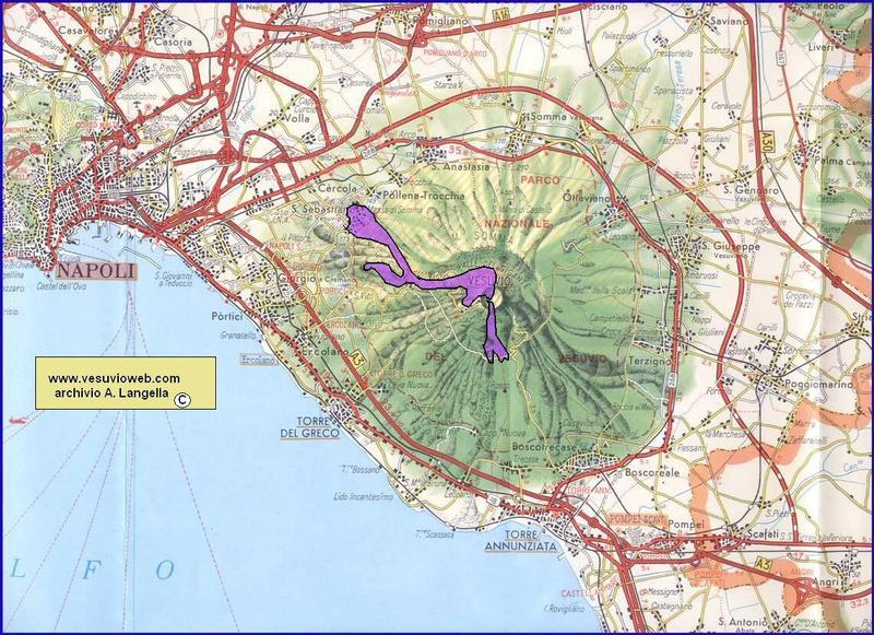 mappageneralevesuvio194.jpg
