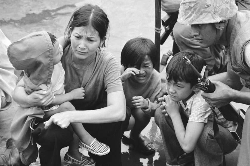 vietnam-48-hours-14.jpg