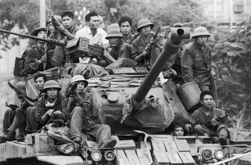 vietnam-48-hours-16.jpg
