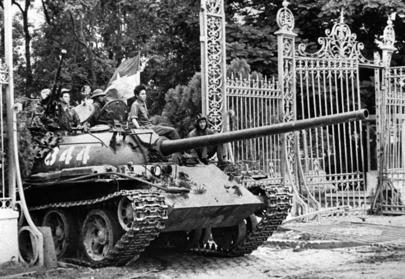 vietnam-48-hours-17.jpg