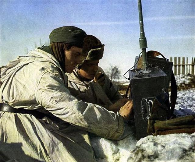 World War II Photos in Color (24).jpg