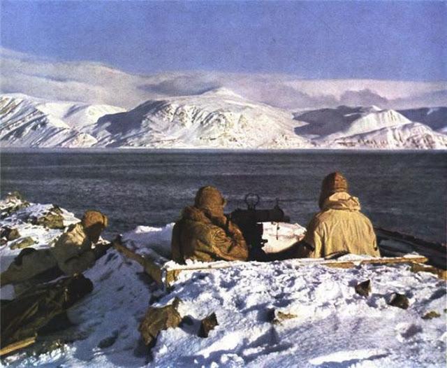 World War II Photos in Color (26).jpg