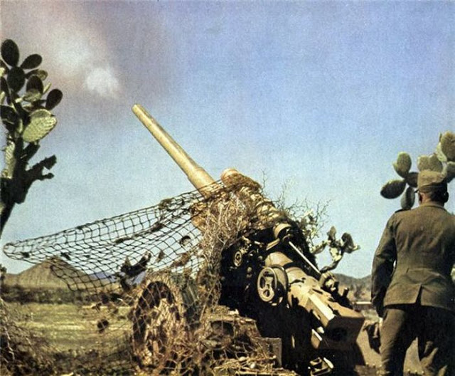 World War II Photos in Color (27).jpg