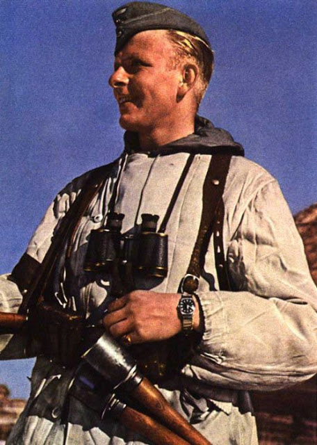 World War II Photos in Color (41).jpg