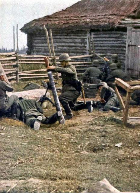 World War II Photos in Color (7).jpg