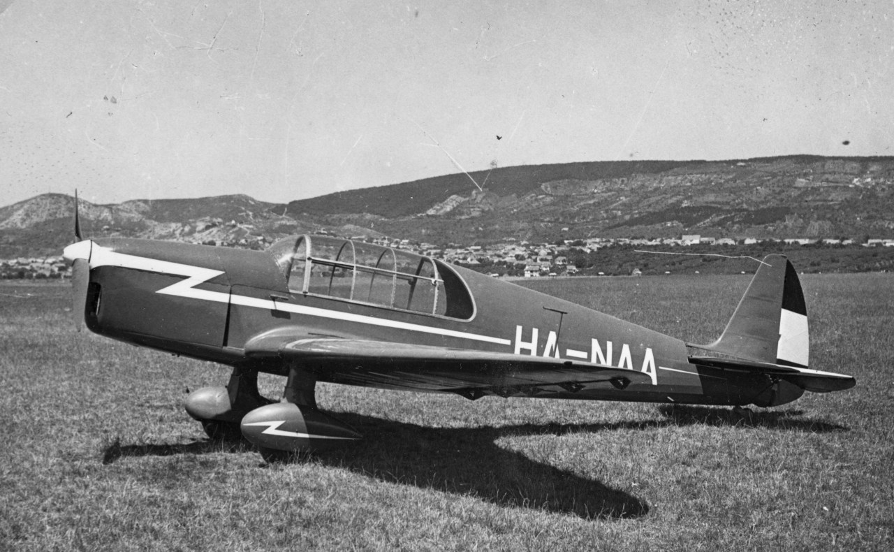 rubik-m-19-turarepulogep_-1938-vojnich-pal.jpg