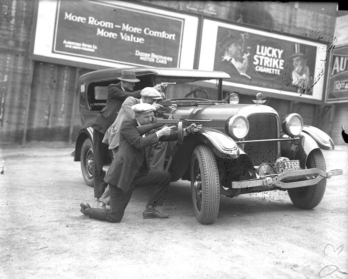 1925_cr2.jpg