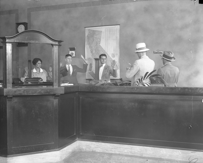 1928. bankrablás Pacific National_cr.jpg