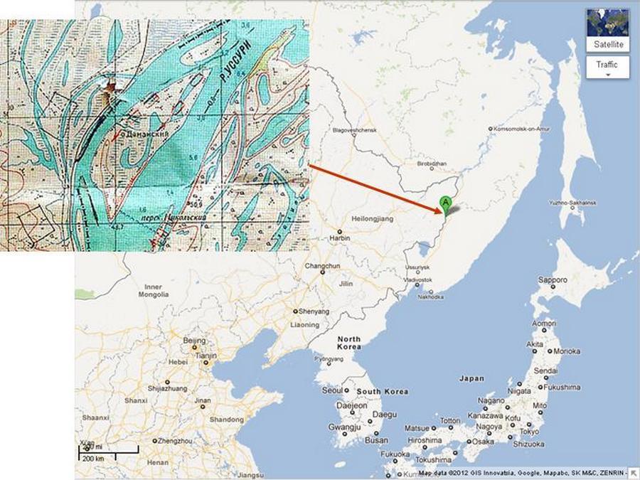 damansky_map_1.jpg