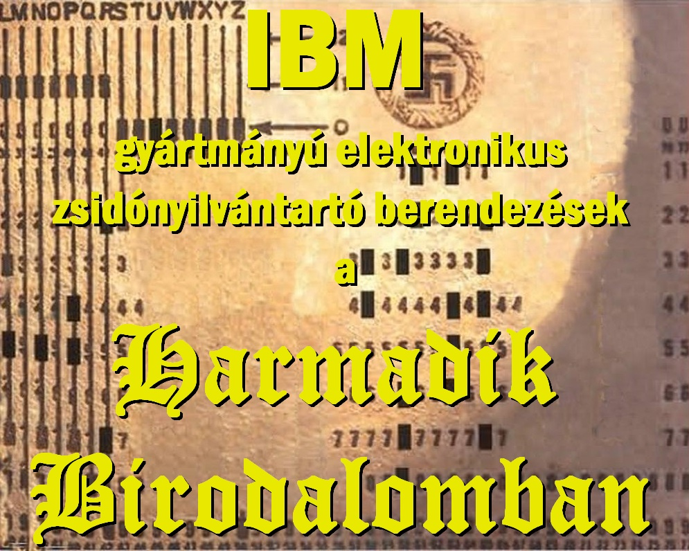 IBM_and_the_Holocaust_(cover)_2.jpg