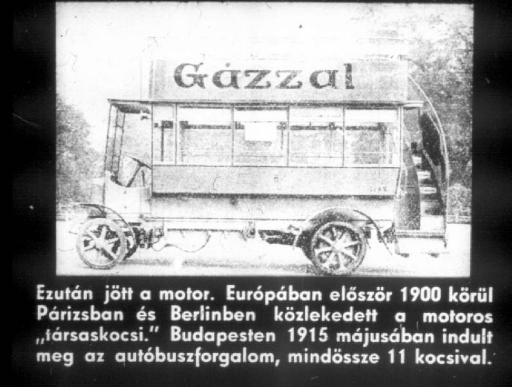 busz37.jpg