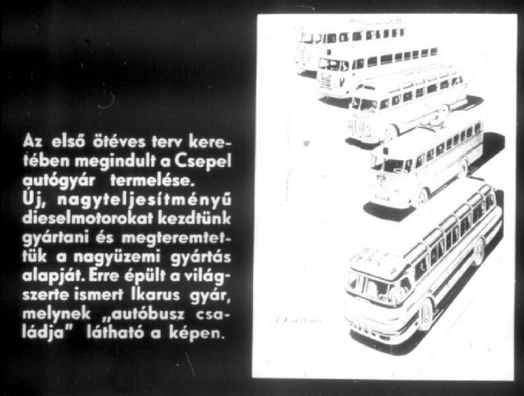 busz40.jpg