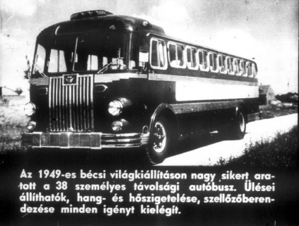 busz44.jpg