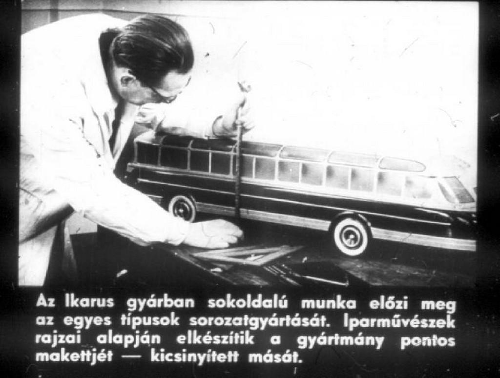 busz47.jpg