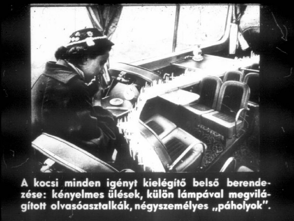 busz61.jpg