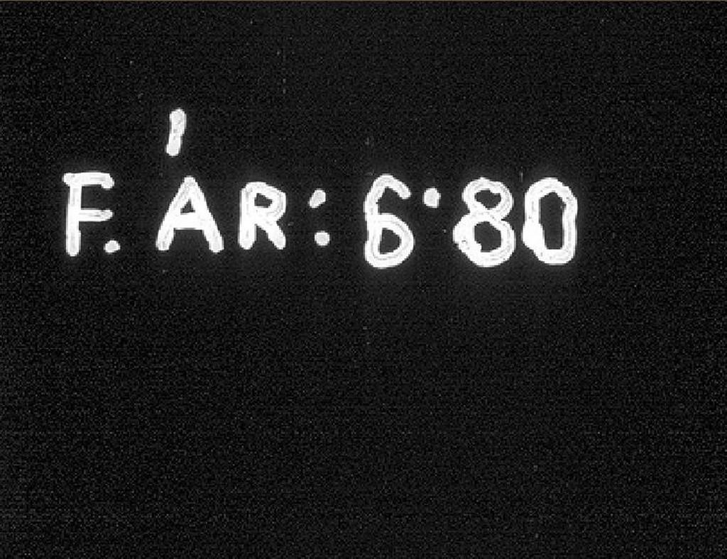 movo58.jpg