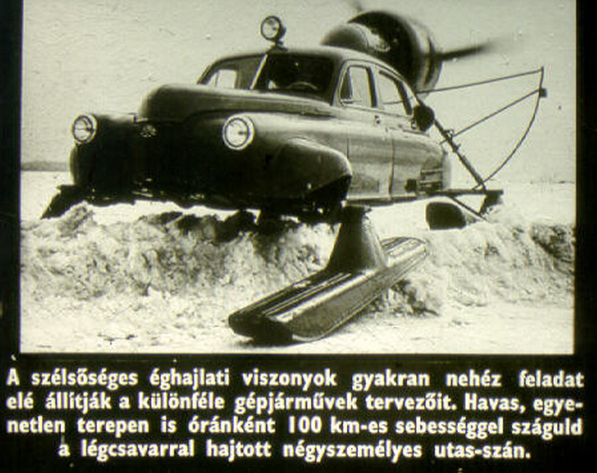 new-55.jpg