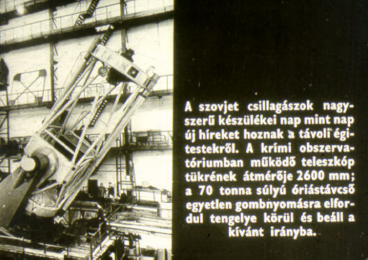 new-70.jpg