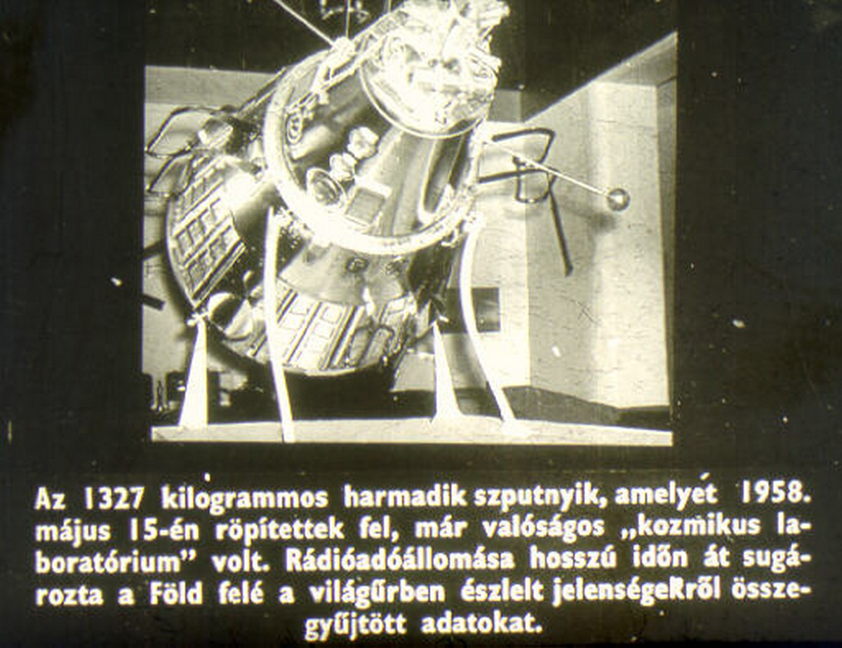 new-74.jpg