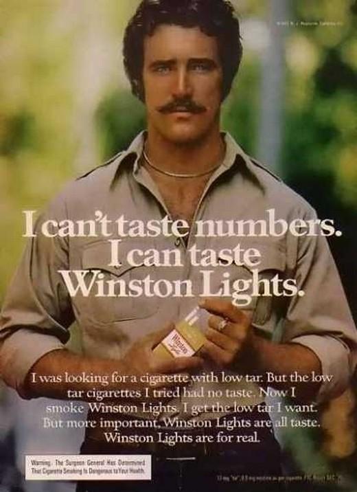 1970s_pornstache_cigarette_ads_1_.jpg