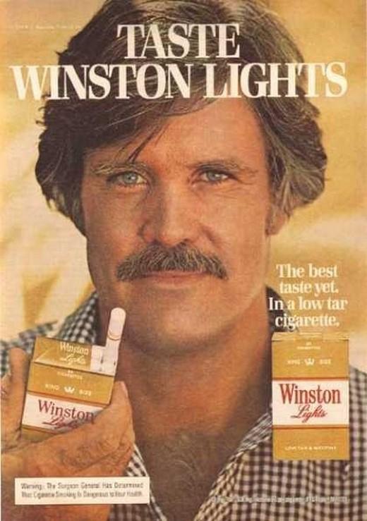 1970s_pornstache_cigarette_ads_5_.jpg