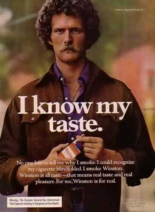 1970s_pornstache_cigarette_ads_7_.jpg
