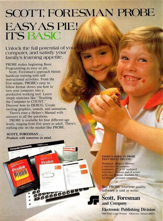 1980S-COMPUTER-16.jpg