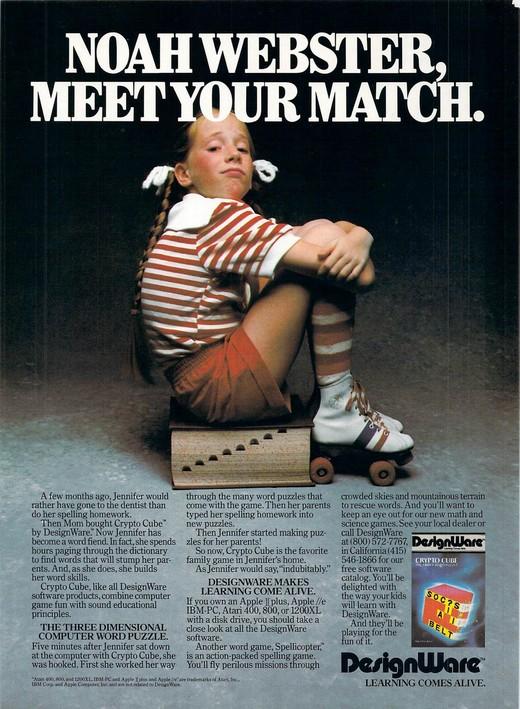 1980S-COMPUTER-18.jpg