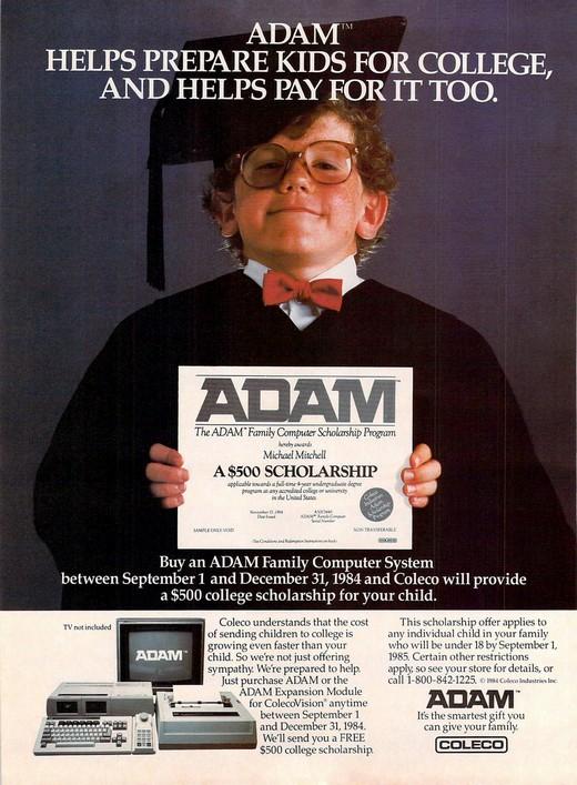 1980S-COMPUTER-2.jpg
