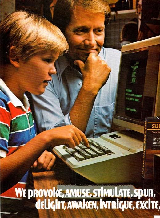 1980S-COMPUTER-20.jpg