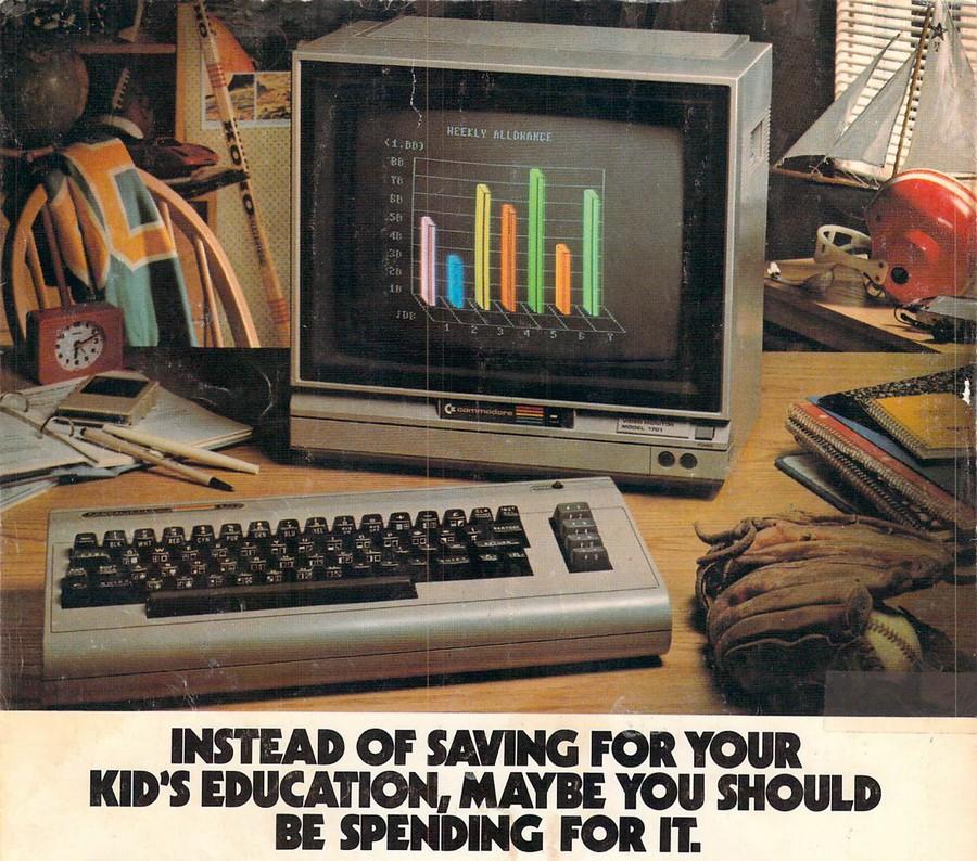 1980S-COMPUTER-21.jpg