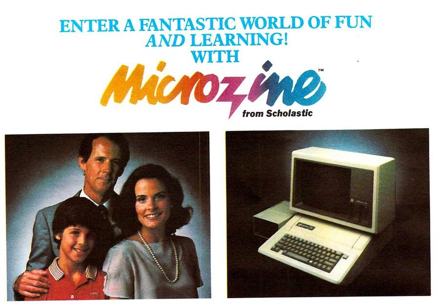 1980S-COMPUTER-22.jpg