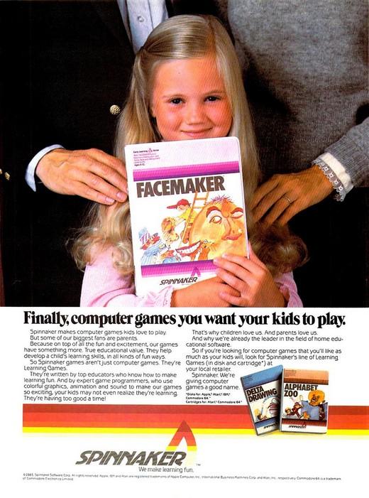 1980S-COMPUTER-25.jpg