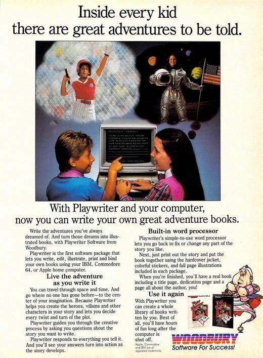 1980S-COMPUTER-4.jpg