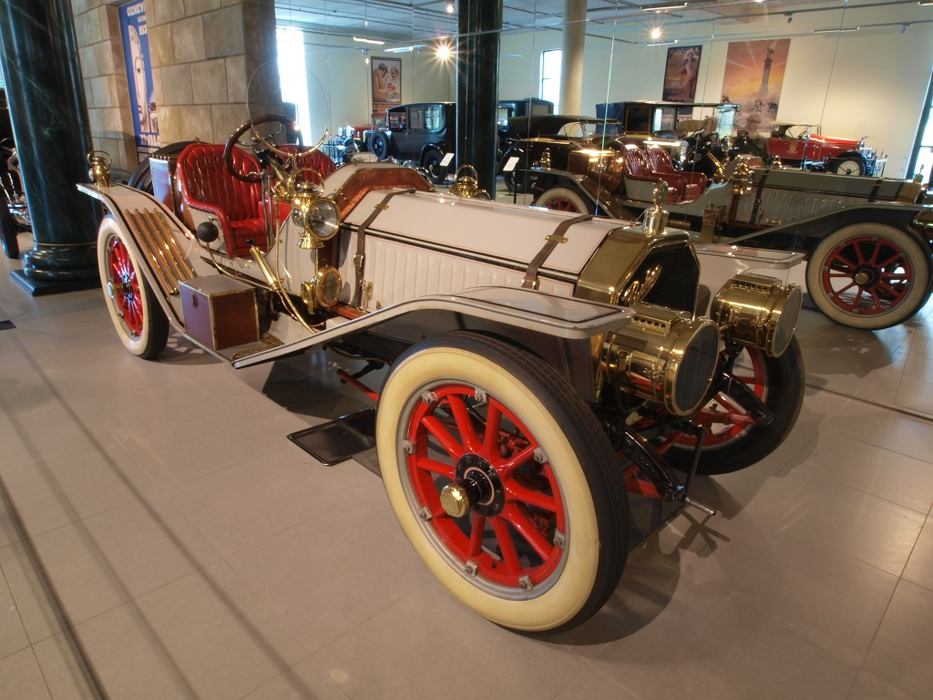 1911_peerless_45-hp_model_32.jpg