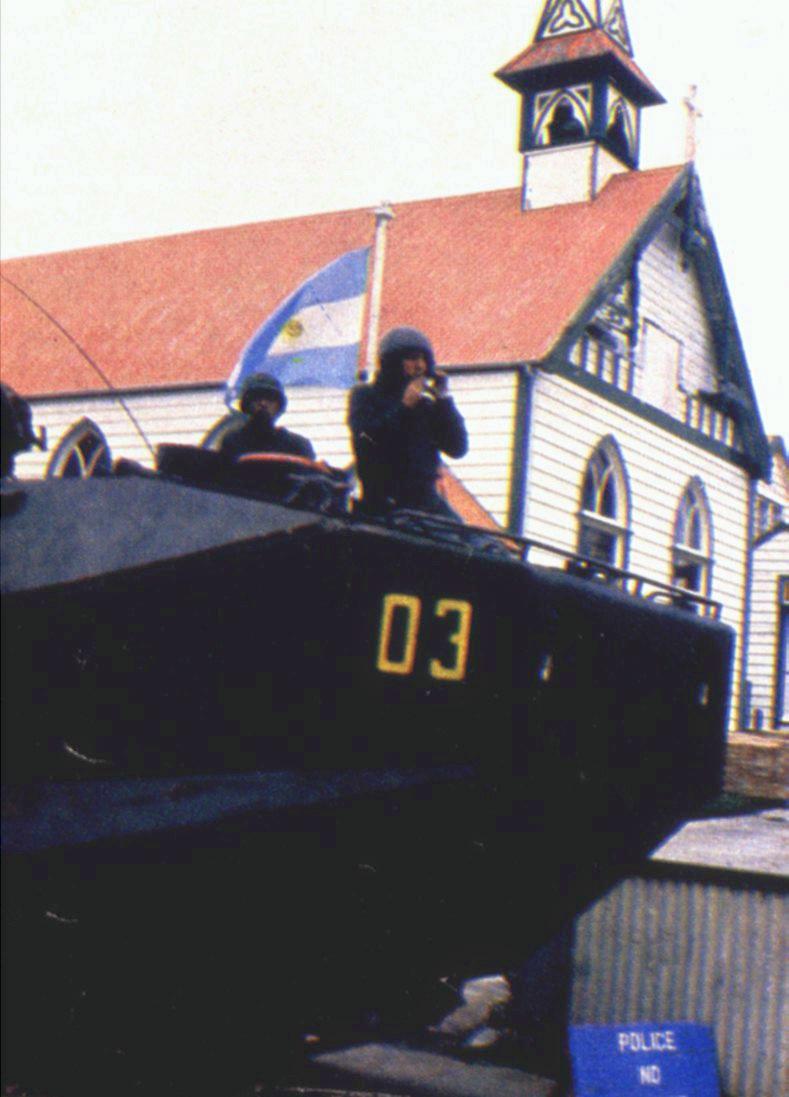 amtrack-82.jpg