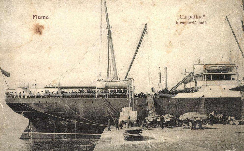 3_carpathia.jpg