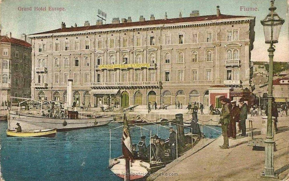 grand_hotel_europa.jpg