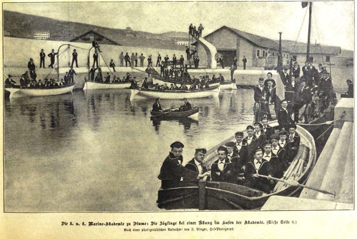 marine_academie_1901_1.jpg