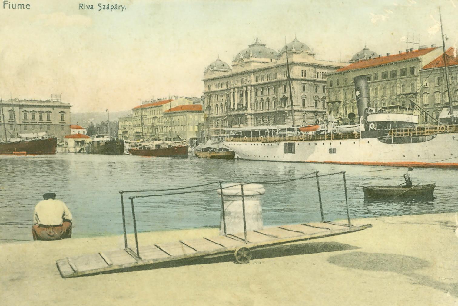 rijeka_fiume_1910_korul.jpg