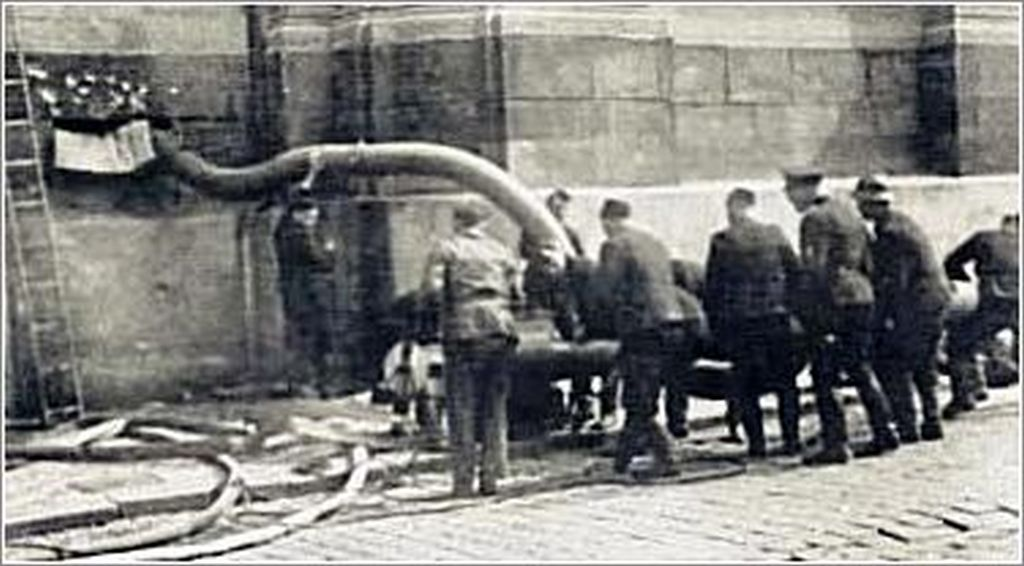 germans_used_equipment_from_the_prague_fire_department_to_pump_tear_gas_into_the_church.jpg