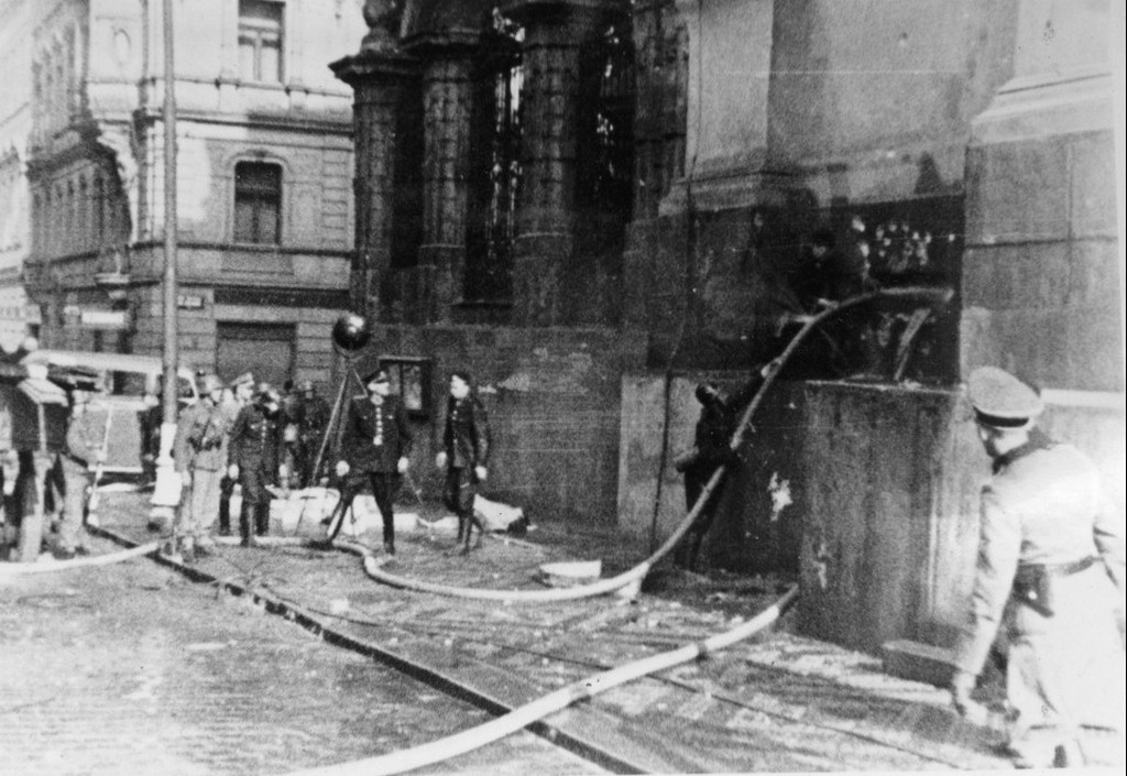 germans_used_equipment_from_the_prague_fire_department_to_pump_tear_gas_into_the_church2.jpg